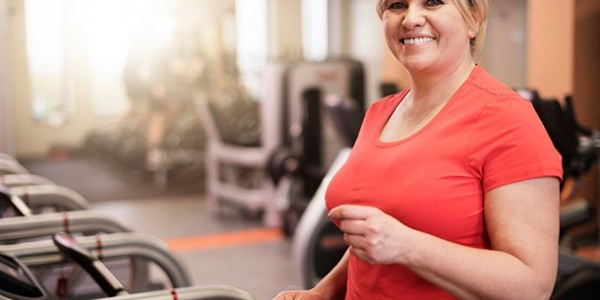 10-Year Data Show Lasting Weight Loss With Bariatric Surgery