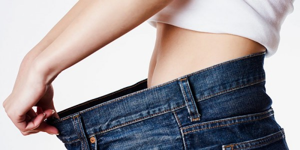 Bariatric Surgery Appears Safe, Effective After Age 60